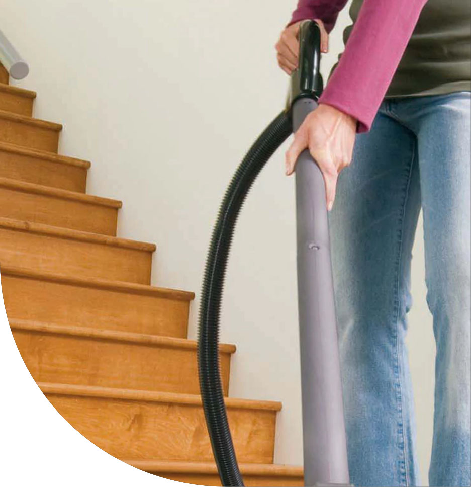 Professional